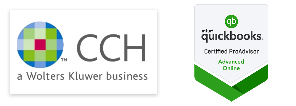 CCH and Quickbooks icon