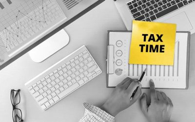 Advanced Tax Reduction Strategies: Beyond Retirement and Deductions