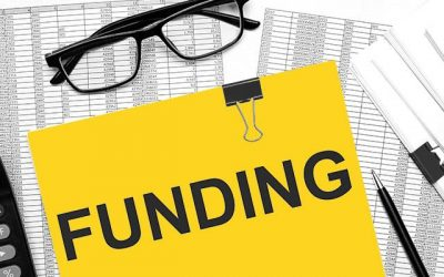 The Benefits of Donor Advised Funds