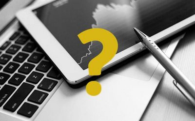Top 3 Questions About Tax Reduction Planning: Cost, Legality and Who Benefits Most